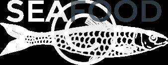 logo1_x2.png