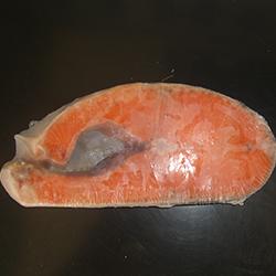 salmon_feta.png