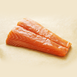 salmon_fileto.png