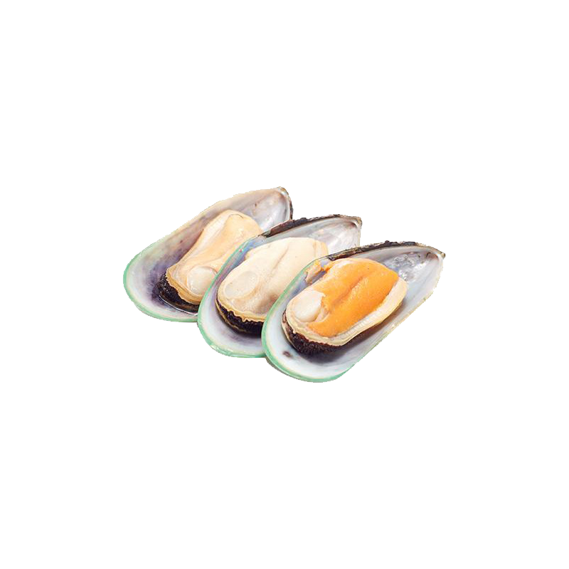 mussels-half.png