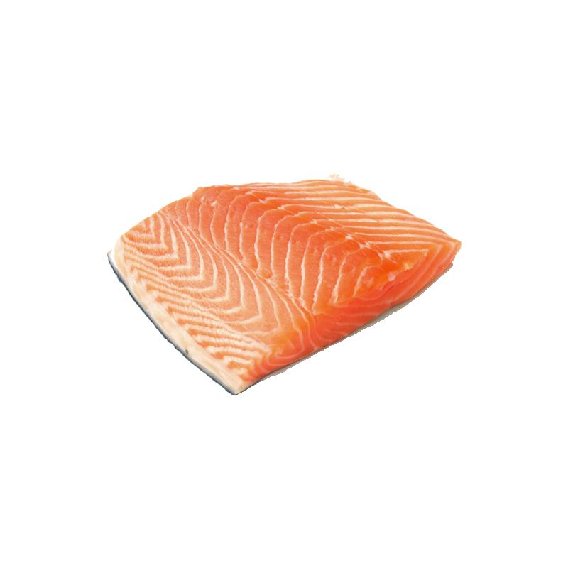 salmon-fillet.png