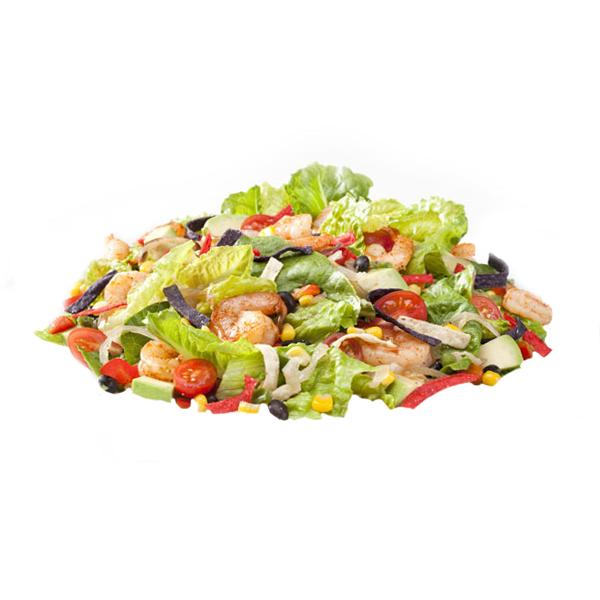 sea-salad.png